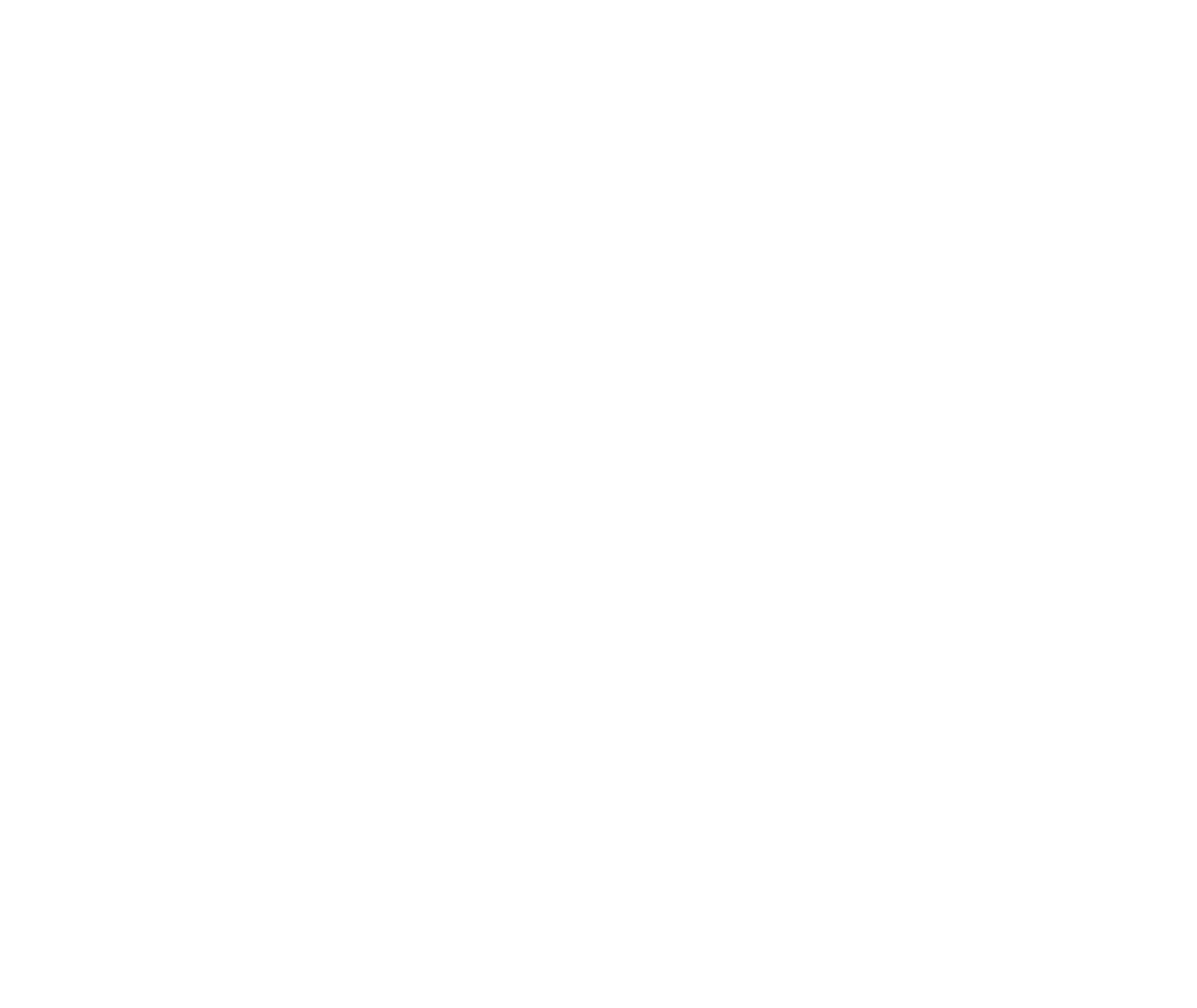 ホテルピオモグループ